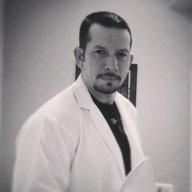 Rene Custals MD